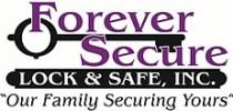 forever_logo_new1_smaller
