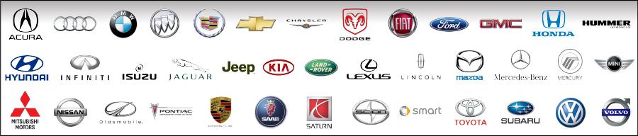 car-brand-makes