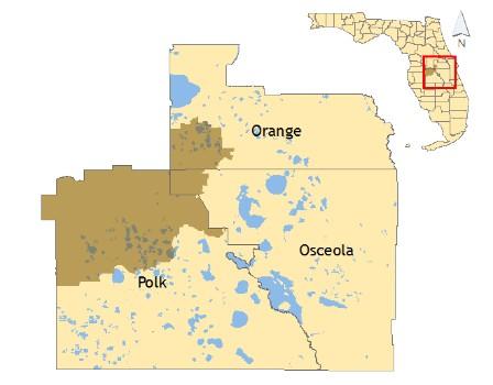 orange_osceola_polk_map_icon